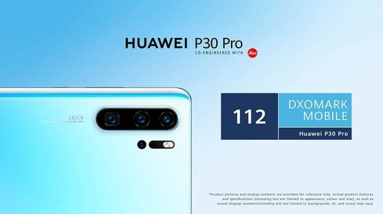 รีวิว Huawei P30 Pro พิสูจน์กล้องเรือธงตัวท็อป ว่าเทพสมกับคะแนน DXOMark หรือไม่ 1
