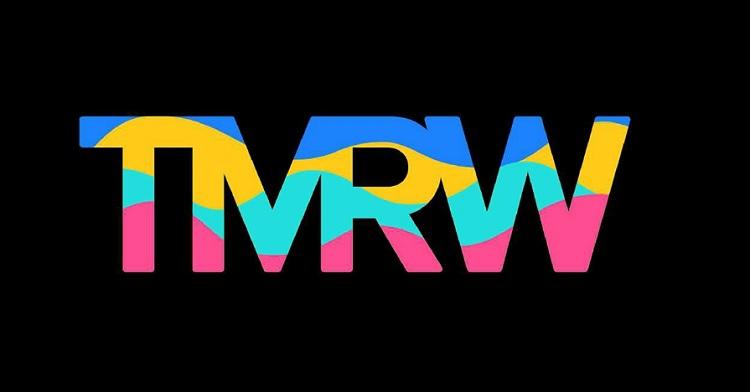 ลองของ TMRW by UOB - แนวคิดดี แต่ยังไม่สมบูรณ์ 1