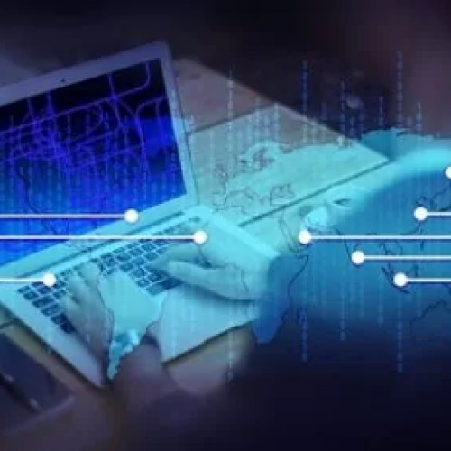 2021 Complete Software Engineering Course with Python