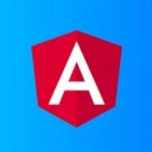 Angular 11 – La Guia Completa + 15 Proyectos