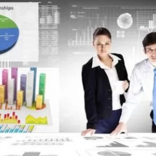 Data Analytics Real-World Projects using python
