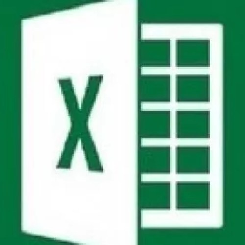 Financial Modeling using Microsoft Excel (In Arabic)