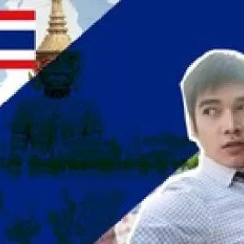 Finding job and Get Work Permit Visa in Thailand