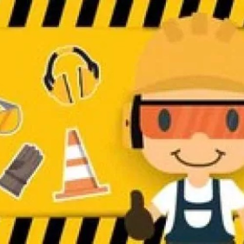 ISO 45001 – Occupational Health and Safety Management System