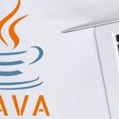 Java 2021:Complete Java Masterclass:Zero to Hero Programming