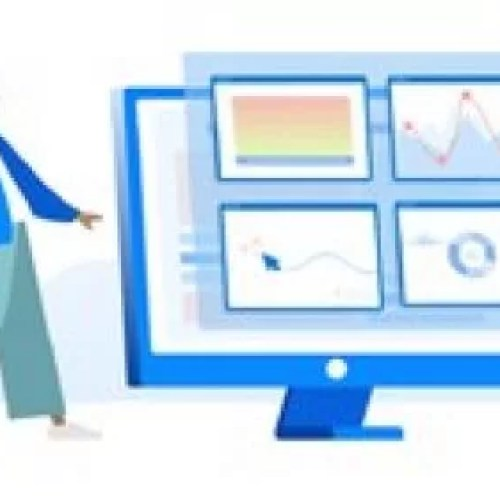 Microsoft Clarity for Web Analytics : A-Z Complete Tutorial