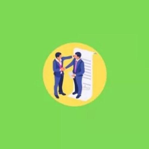 Negotiation & Management Skills