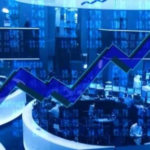Short Trading Stocks: Profit with Swing & Options Trading
