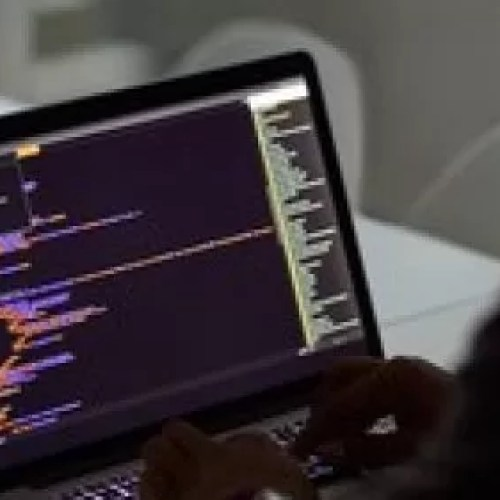 SQL and Transact-SQL (T-SQL) For Beginners