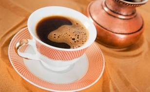 Image result for tursko kafe