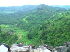 TebingCirata