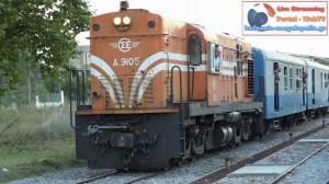 treno-megalopoli (1)