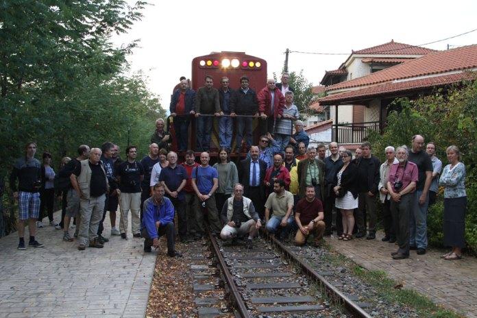treno-toyristes