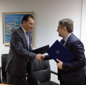 cyprus memorandum lakkotrupis