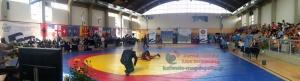 pali-olympia (1)