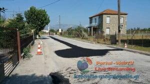 asfaltos-agioygeorgioy (4)