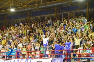volley-greece-hungary (5)