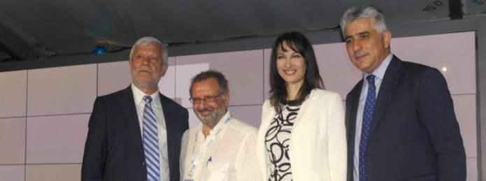 Τατούλης: Τολμάμε και αυξάνουμε το ανταγωνιστικό πλεονέκτημα της Πελοποννήσου