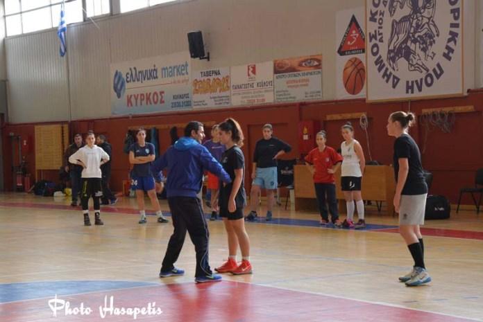 basket-kolindros2