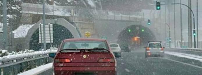 Έτοιμοι οι δήμοι της Αρκαδίας για την επικείμενη χιονόπτωση