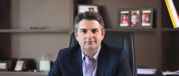 Οδυσσέας Κωνσταντινόπουλος: Υπάρχει απάντηση στο ερώτημα γιατί θα αυξηθεί το κόστος θέρμανσης στη Μεγαλόπολη;