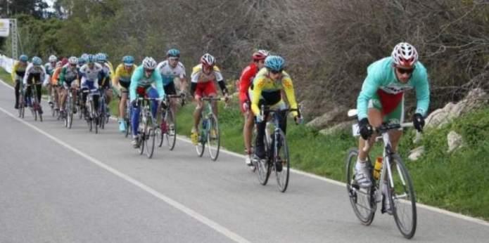 3ο Βιoracer CUP: Αγώνες ποδηλασίας δρόμου στην Μεγαλόπολη στις 16-17 Ιουνίου