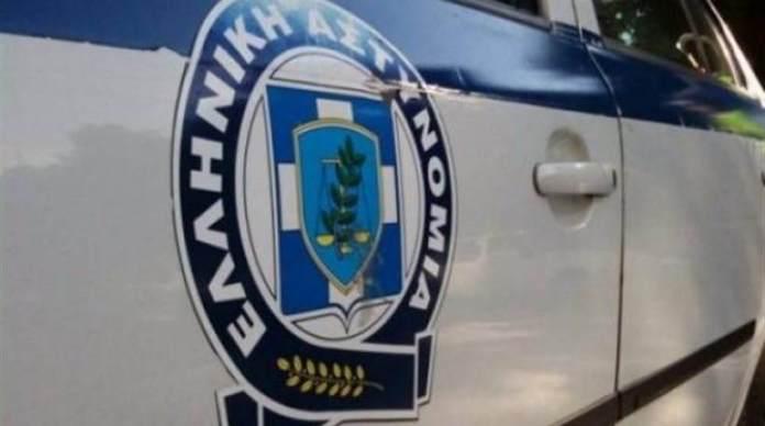 Η ανακοίνωση της Αστυνομίας για το θανατηφόρο ατύχημα στο Χωρέμη Μεγαλόπολης