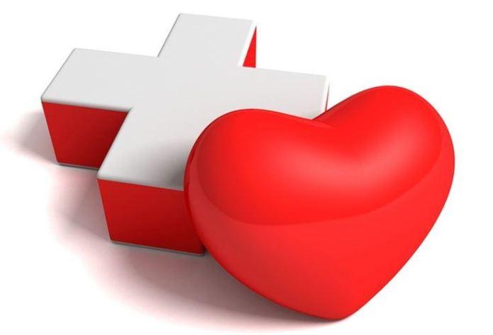 Αιμοδοσία από την ΕΤΕ ΔΕΗ στην Μεγαλόπολη την Πέμπτη 15 και την Παρασκευή 16 Φεβρουαρίου