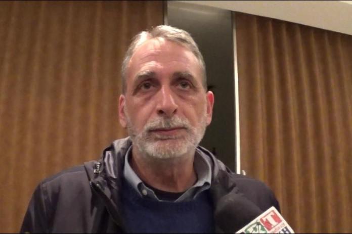 Παύση καθηκόντων 10 ημερών για τον δήμαρχο Γορτυνίας για παράβαση καθήκοντος