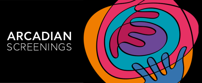 Arcadian Screenings σε Μεγαλόπολη-Τρίπολη και Δημητσάνα στις 21 έως 25 Φεβρουαρίου