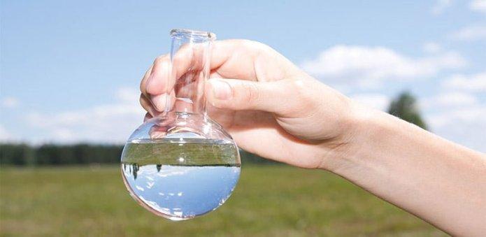 Δήμος Μεγαλόπολης: Το έργο στον τομέα ελέγχου ποιότητας νερού για την περίοδο 2016-2018