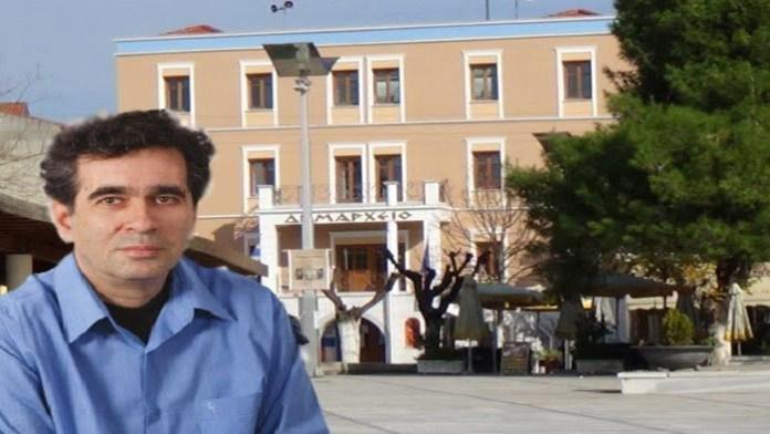 Ερώτημα στην Δημοτική Αρχή Μεγαλόπολης: 4 χρόνια μετά, τι κάνατε από αυτά που λέγατε