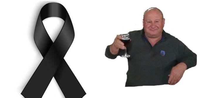 Συλλυπητήριο ψήφισμα του Συλλόγου Εργαζομένων ΟΤΑ Αρκαδίας για το θάνατο του Αλέξιου Κόχρονα