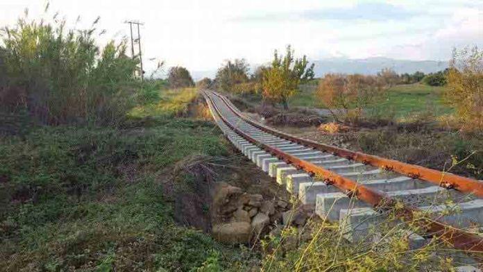 Κίνηση Φίλων Σιδηροδρόμου Πελοποννησιακής Γραμμής: Δεν υπάρχει πλέον καμιά δικαιολογία