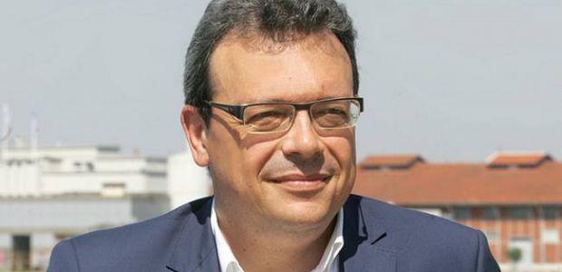 Φάμελλος-Πέρκα: Ας ενημερώσουν τον Μητσοτάκη ότι και το φυσικό αέριο είναι ορυκτό καύσιμο