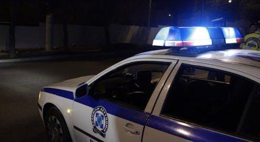 Προσοχή! Συνεχίζονται οι απάτες στην Μεγαλόπολη με απόσπαση χρημάτων