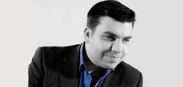 Νικ. Γιαννακόπουλος: Στόχος είναι ένας και μόνος, να βγει η Αρκαδία από το περιθώριο και να πρωταγωνιστήσει στο νέο έτος 2021