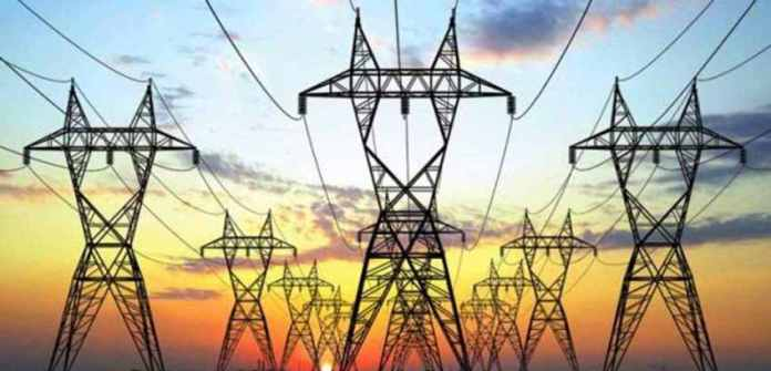 Χρ. Κολώνας: Black Out – Τα βραχυκυκλώματα στην ηλεκτροδότηση Αττικής-Πελοποννήσου