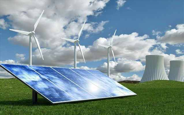 Μπορούν οι ΑΠΕ να απαντήσουν στη κερδοσκοπία των ελεύθερων αγορών στην ενέργεια;
