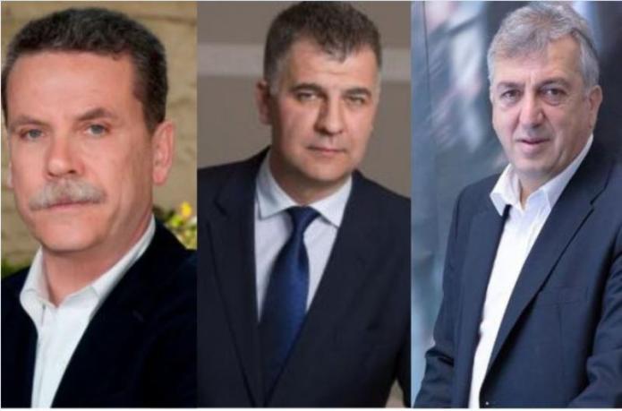 Εκτεθειμένοι με τις επενδύσεις τους σε φωτοβολταϊκά τρεις αιρετοί του Δήμου Κοζάνης