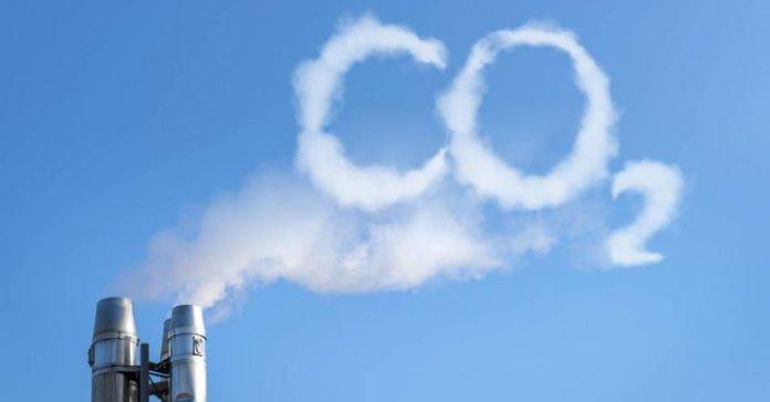 Οι μονάδες φυσικού αερίου ξεπέρασαν τις λιγνιτικές σε εκπομπές ρύπων στην Ε.Ε.