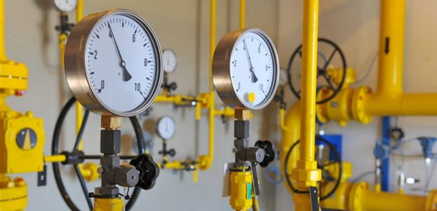 Χρηματοδότηση από το ΠΔΕ για την αντικατάσταση συστημάτων θέρμανσης πετρελαίου με συστήματα φυσικού αερίου σε κατοικίες στην Περιφέρεια Θεσσαλίας