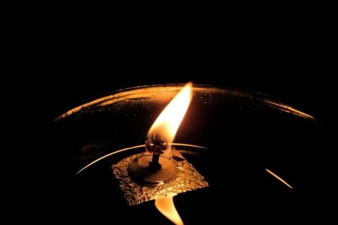 Συλλυπητήρια ανακοίνωση της Δόξας Μεγαλόπολης για τον μικρό Στράτο