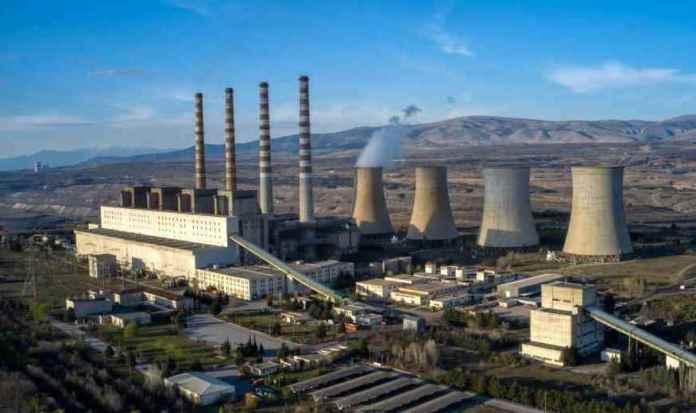 Ανατροπή στην αγορά ηλεκτρισμού: Οι λιγνίτες πιο φθηνοί από τις μονάδες αερίου