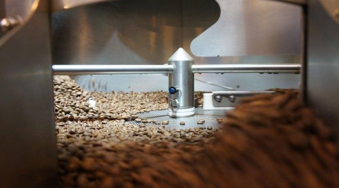 Brent-kaffe-oppslagsbilde