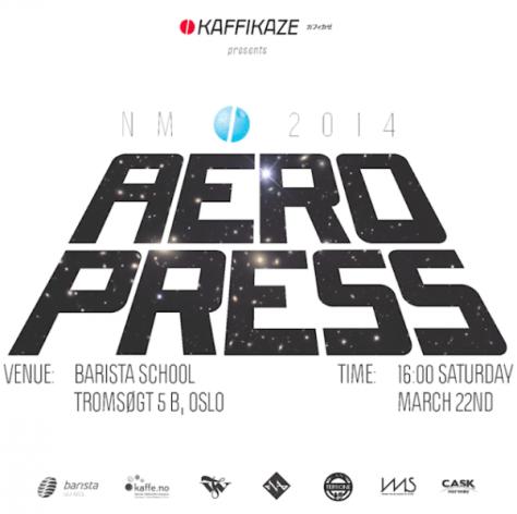Aeropress-NM-600x597