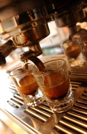 Espresso_tilberedning3