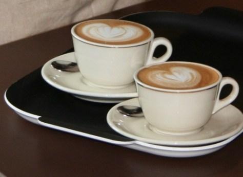 Kaffe_cappuccino-766x558