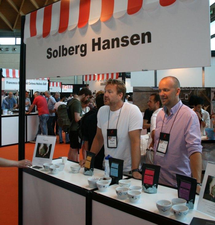 SolbergHansen3