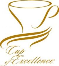 COE_Logo_1395u